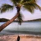 Beautiful St. John